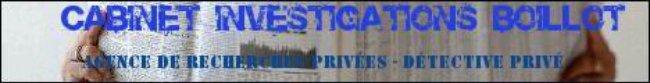 detective prive- marseille -aix en provence- paca-contre enquete penale-intelligence economique- agence de recherches privees- nimes- avignon- gard- vaucluse-enquetes industrielles