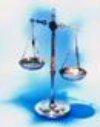 detective prive-marseille-aix en provence-paca-contre enquete penale-intelligence economique-enquetes industrielles-enquetes financieres-enquetes commerciales-lutte contrefacon- concurrence deloyale